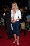 Kylie Bax Lizenzfreie Stockfotos