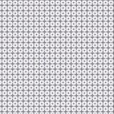 Schäbiger Hintergrund der Weinlese mit noblen Mustern Stockfotografie