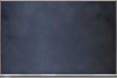 Scheda del gessetto per lavagna Fotografia Stock Libera da Diritti
