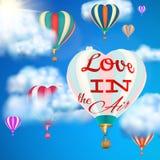 Scheda dell'invito di cerimonia nuziale ENV 10 royalty illustrazione gratis