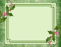 Scheda di congratulazioni royalty illustrazione gratis