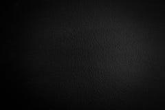 Scheda di gesso nera Fotografia Stock Libera da Diritti