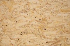 Scheda di legno Immagini Stock Libere da Diritti