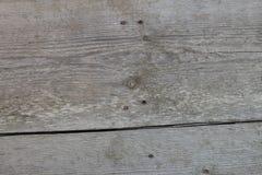Scheda di legno anziana immagini stock