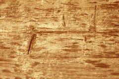 Scheda di legno anziana fotografia stock