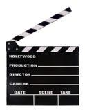 Scheda di valvola di film fotografie stock libere da diritti