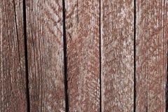 Schede anziane. Fotografia Stock