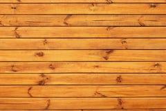 Schede di legno Immagine Stock