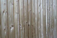 Schede di legno Immagini Stock Libere da Diritti