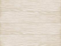 Schede di legno Struttura naturale Fondo candeggiato bianco Immagini Stock Libere da Diritti