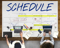 Schedule Activity Calendar Appointment Conceptjavascript:chkspelldocument.uploadfrm1.M_title.value; royalty free stock photography