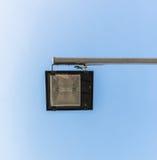 Scheinwerfer Stockbilder