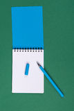 Scheren, Hefter, Anti-hefter, Bleistiftspitzer und anderer Lizenzfreie Stockbilder