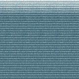 Schermo analogico desintonizzato della TV, rumore statico della televisione come backgroun Immagini Stock