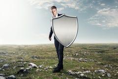 Schermo del ferro immagini stock libere da diritti