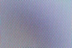 Schermo LED Fotografie Stock Libere da Diritti