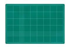 Scherpe mat Stock Afbeeldingen