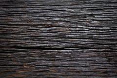 Scheunenholz Lizenzfreies Stockbild