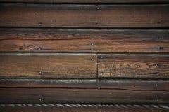 Scheunenholz Stockfotos