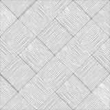 Schiefe schwarze Linien lizenzfreies stockbild