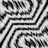 Schiefe weiße Streifen stockbilder