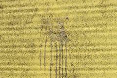 Schiefer-Wand-Beschaffenheit Stockbilder