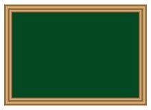 Schieferkategorie Stockbilder