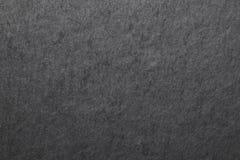 Schieferplattenhintergrund lizenzfreie stockfotos