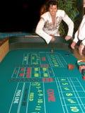 Schifezze con Elvis 4 Fotografie Stock