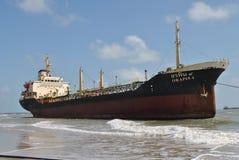 Schiff Stockbilder