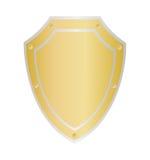 Schild royalty-vrije illustratie