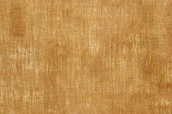 Schilderend Canvas royalty-vrije stock fotografie