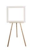 schildersezel Royalty-vrije Stock Afbeeldingen