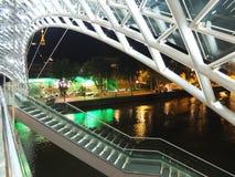 Schildkrötenbrücke stockbilder