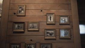 Schindler Fabryczny muzeum w Krakow Fotografia Royalty Free