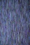 Schirm, kein Signal Lizenzfreie Stockfotografie