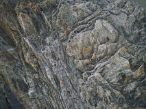 Schist Stock Images