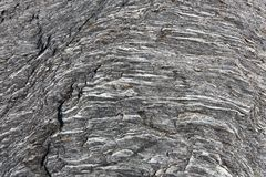 Schist rock Stock Photos