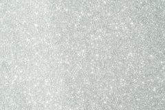 Schitter fonkelingsachtergrond Stock Fotografie