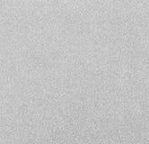 Schitter: Het zilver schittert Achtergrond royalty-vrije stock foto's