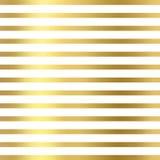 Schitter lijnen geometrisch op witte achtergrond, Gouden textuur Schitter lijnenpatroon Schitter Geometrisch Behang stock illustratie