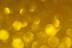 Schitterende glanzende die oppervlakte met gekleurd brokaat wordt behandeld royalty-vrije stock foto