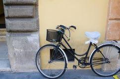 Schizzi da Roma Immagine Stock Libera da Diritti