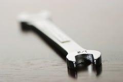 Schlüssel Stockbilder
