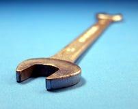 Schlüssel Stockfotografie