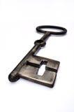 Schlüsselcode Lizenzfreie Stockfotografie