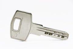 Schlüsselverriegelung Lizenzfreie Stockfotografie