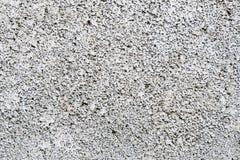 Schlacke-Steinbeschaffenheit Stockfoto