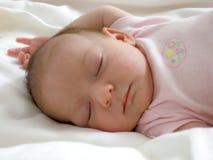 Schlafen Stockbilder