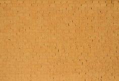 Schlamm-Lehmziegelmauer-Beschaffenheit Lizenzfreie Stockbilder